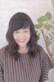 安部 沙智子